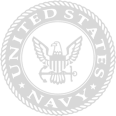 us-navy logo
