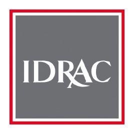 IDRAC - Référence client de IPAJE Business Games