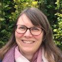 Emma Bowerbank Freelancer