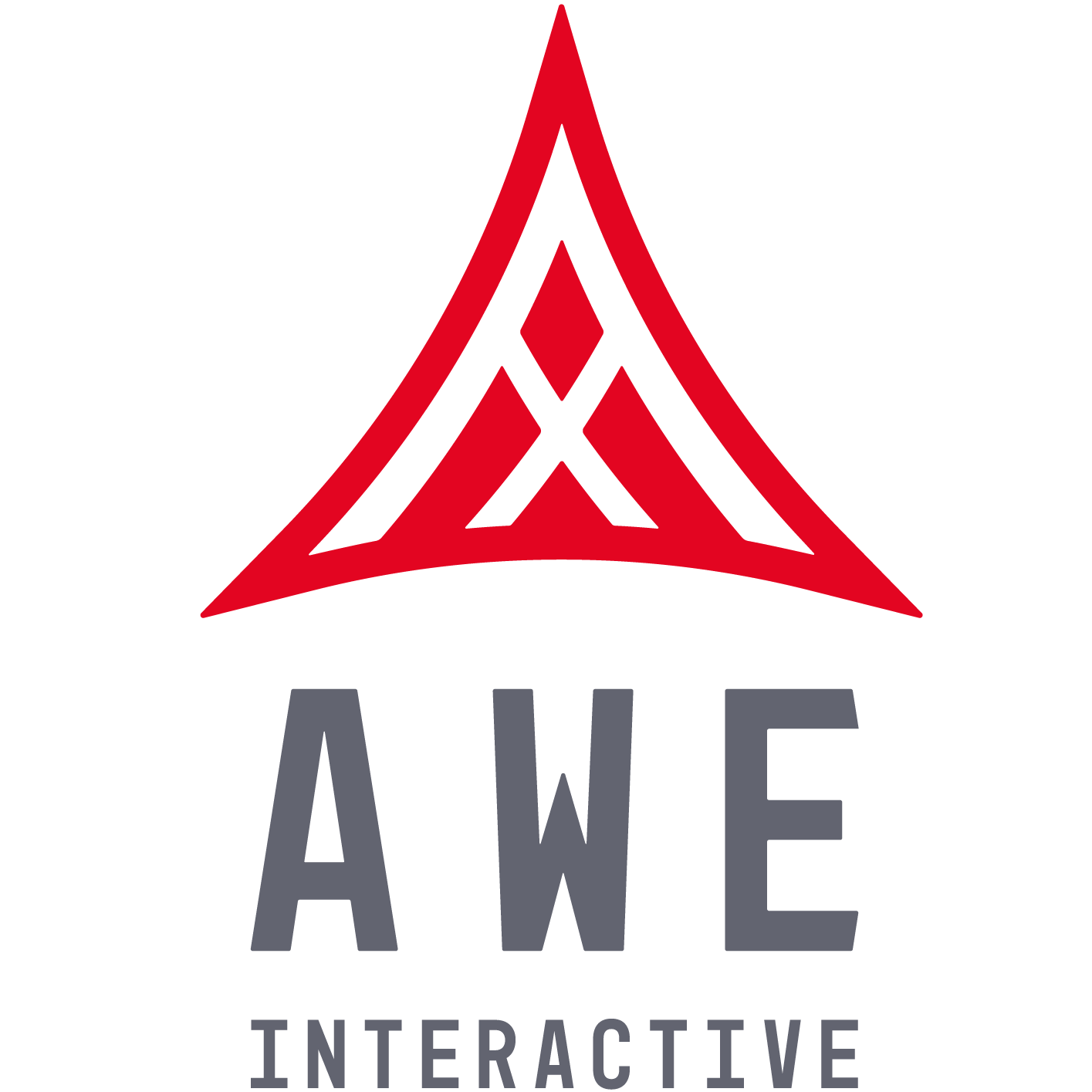 Awe Interactive