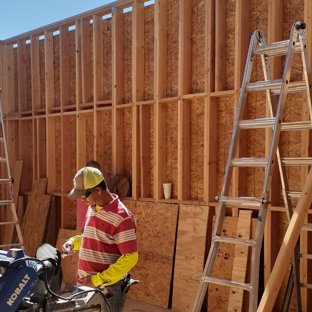 carpentry-wood-framing-second-floor-home-addition--framing-112