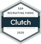 Clutch Top Recruiting Firms