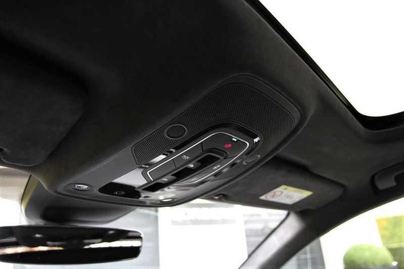 Audi RS6 Avant B&O.ADVANCED+DYNAMIC-PLUS+CARBON+TREKHAAK afbeelding 16