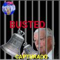 featured image thumbnail for post Aguirre Sacasa tendencia en memes por caso de Campanas Robadas