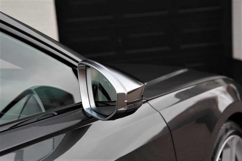 Audi S8 4.0 TFSI KERAMISCHE.REMMEN+B&O+STANDKACHEL afbeelding 7