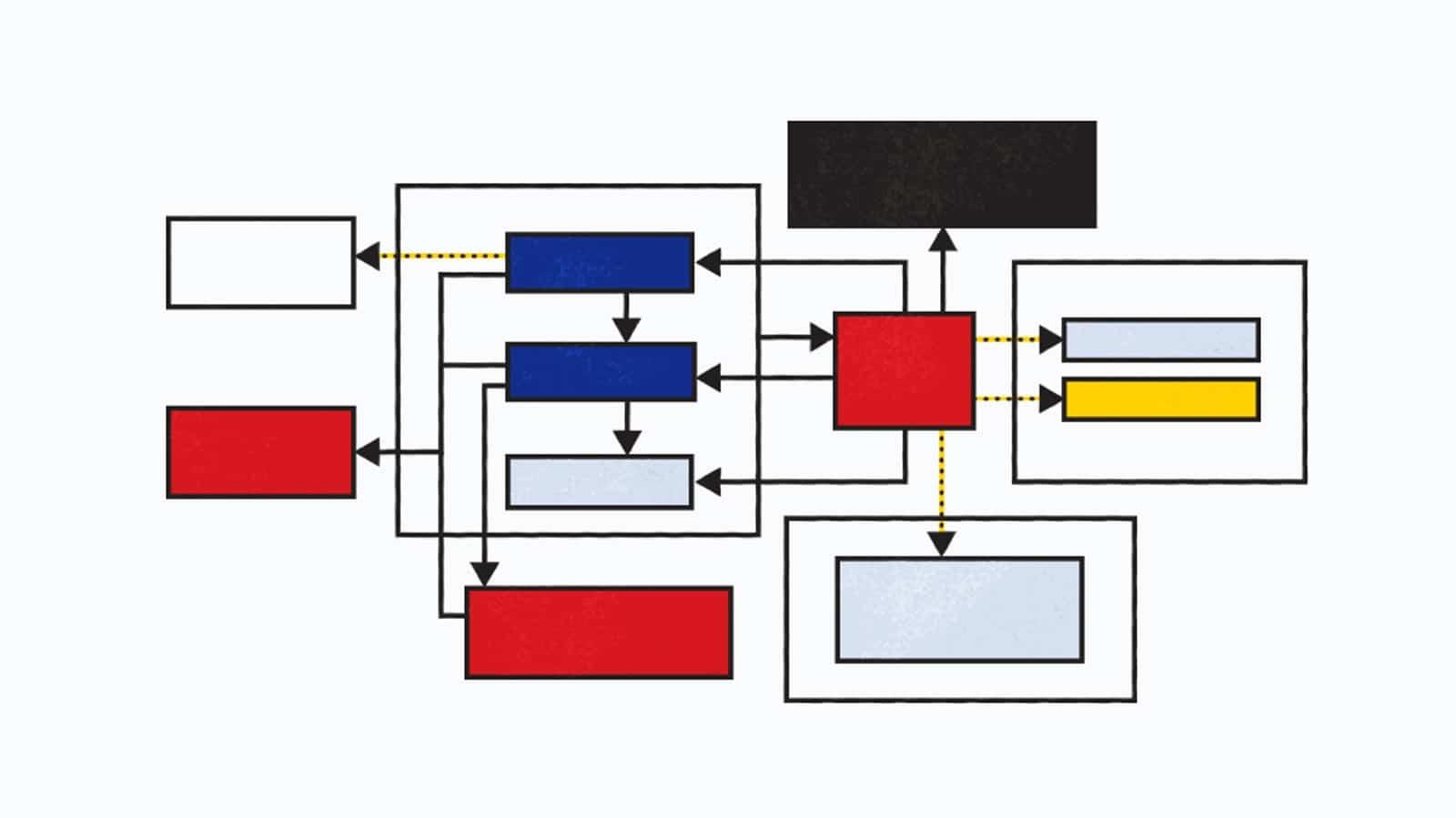 design apis 02