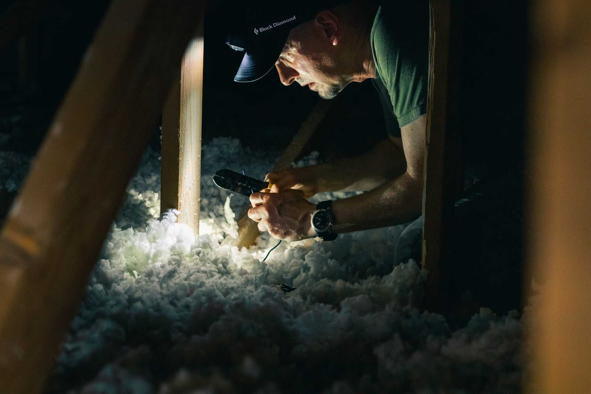 Everything You Need to Know Before Upgrading Your Home Insulation