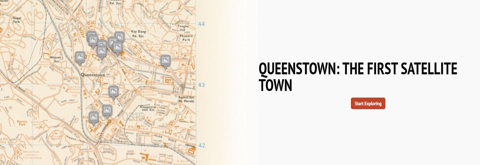 storymap-image-queenstown