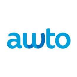 Awto logo