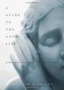 A Guide ToThe Good Life