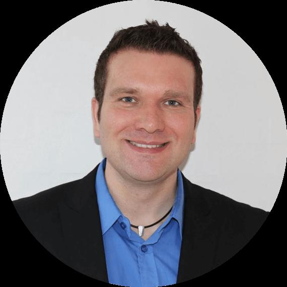 Premium revisor i Billy Regnskabsprogram