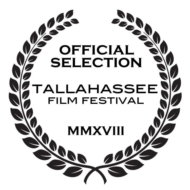 Tallahassee Film Festival