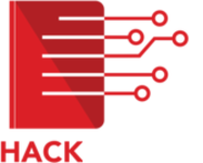 Hackademia logo