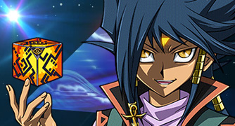 Leaks & Updates | YuGiOh! Duel Links Meta