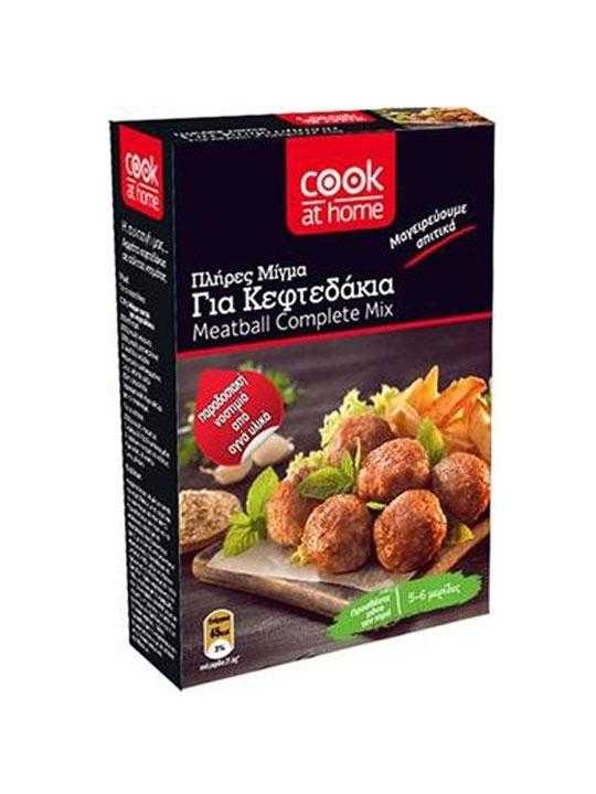 geek-meatball-spice-mix-130g-cook-at-home