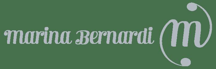 Marina Bernardi