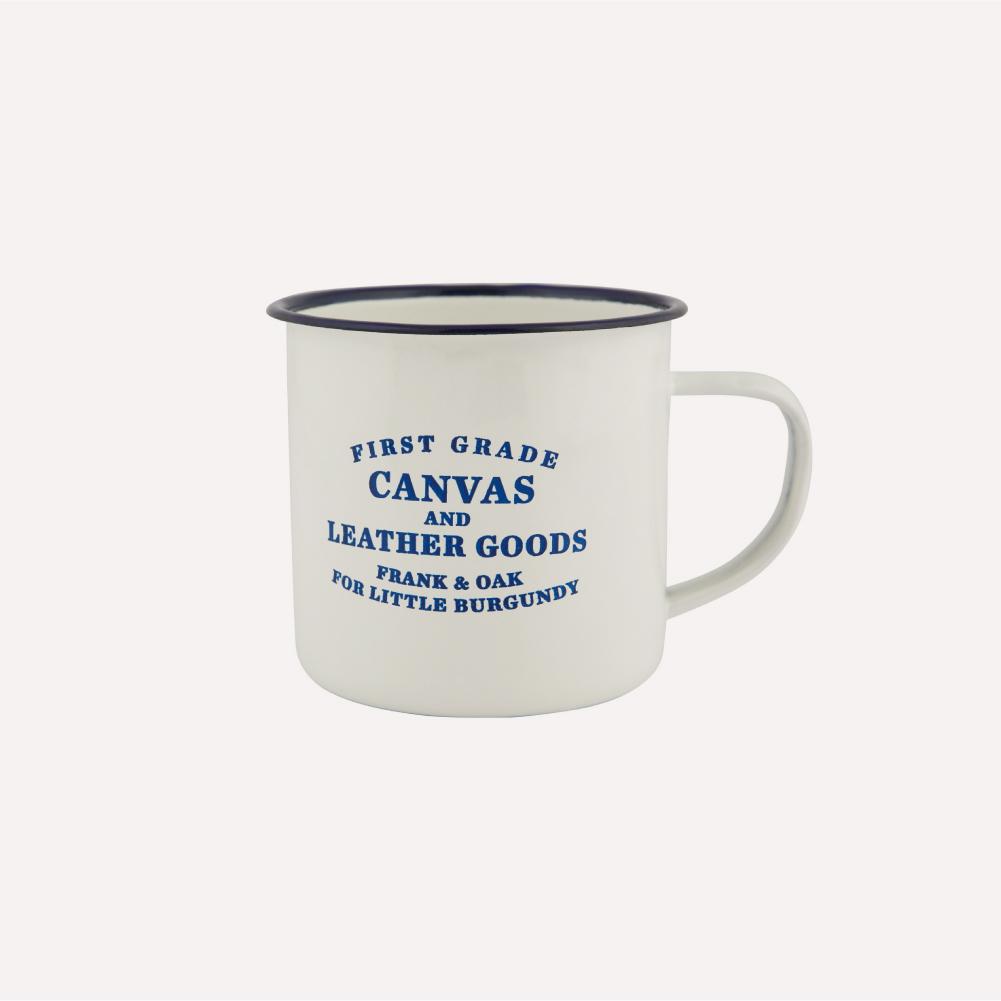 Fnolb cup