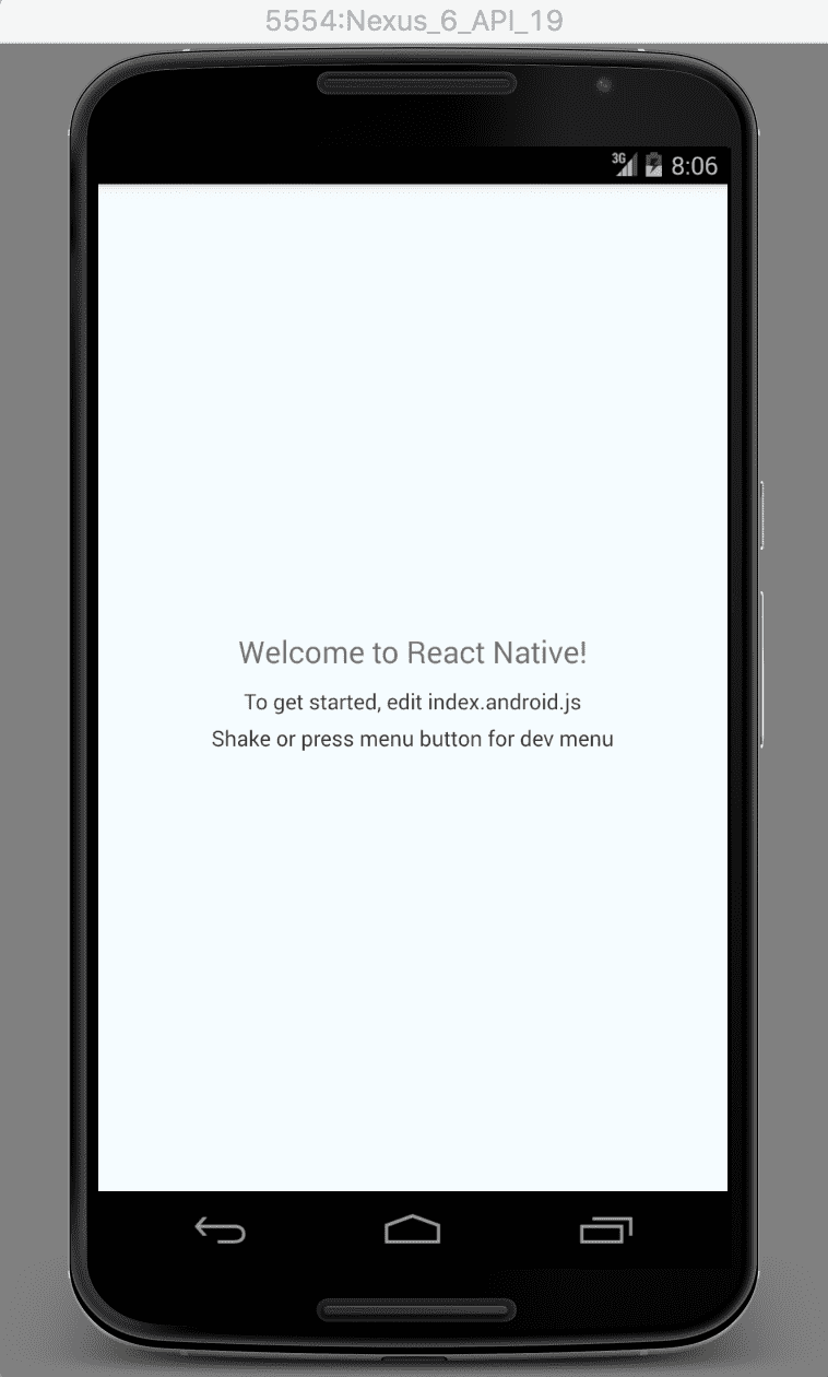 motion-react-native-app-blank