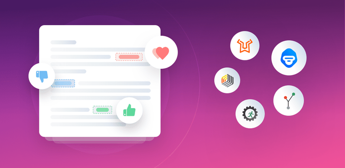 Top Sentiment Analysis Services & Tools For Your Business