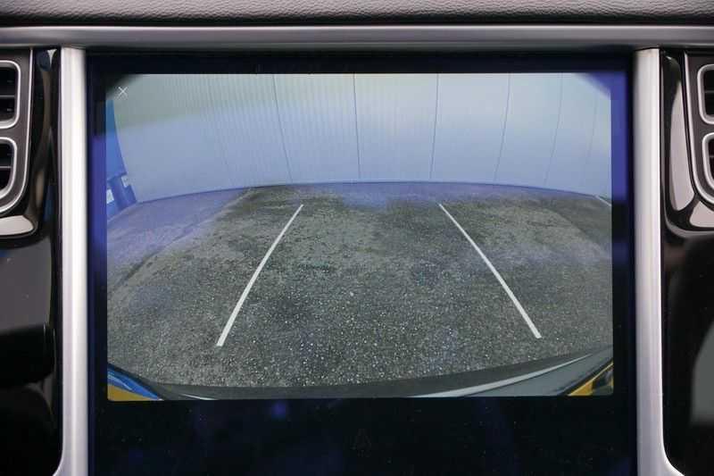 "Tesla Model S 90D Base / 422 PK / Panoramadak / Luchtvering / NL-Auto / 132dkm NAP / 21"" LMV / Leder afbeelding 18"