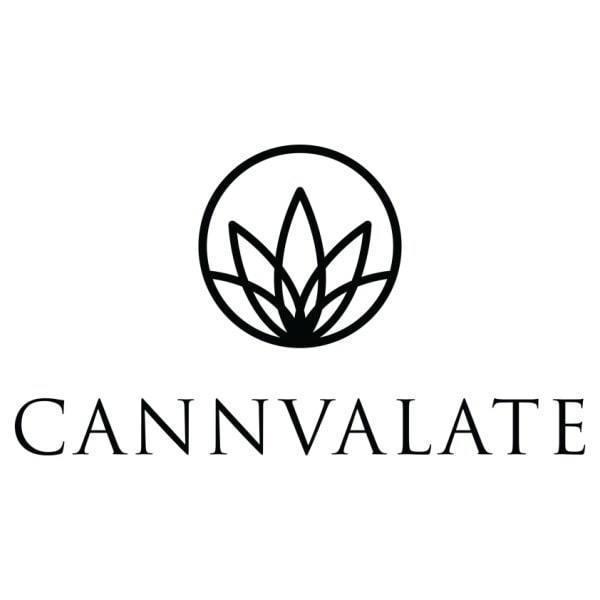 Cannvalate Clinics: Sydney