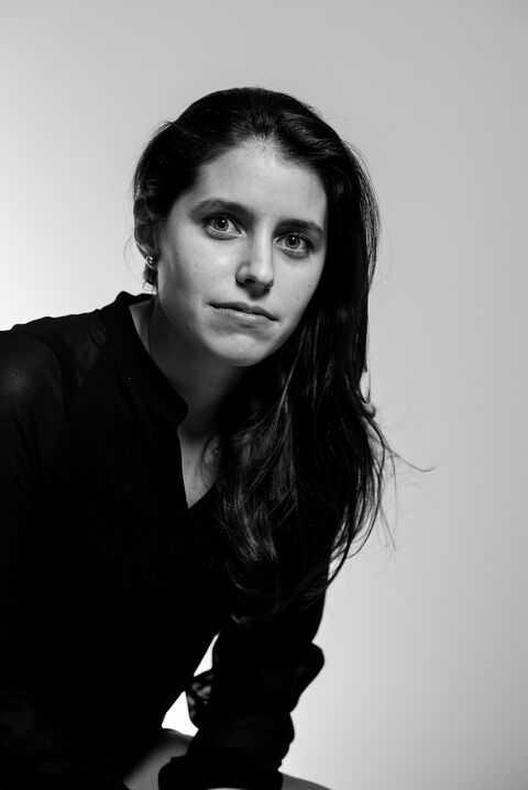 Elena Santiviago