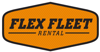Logo flexfleet small