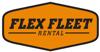Logo flexfleet