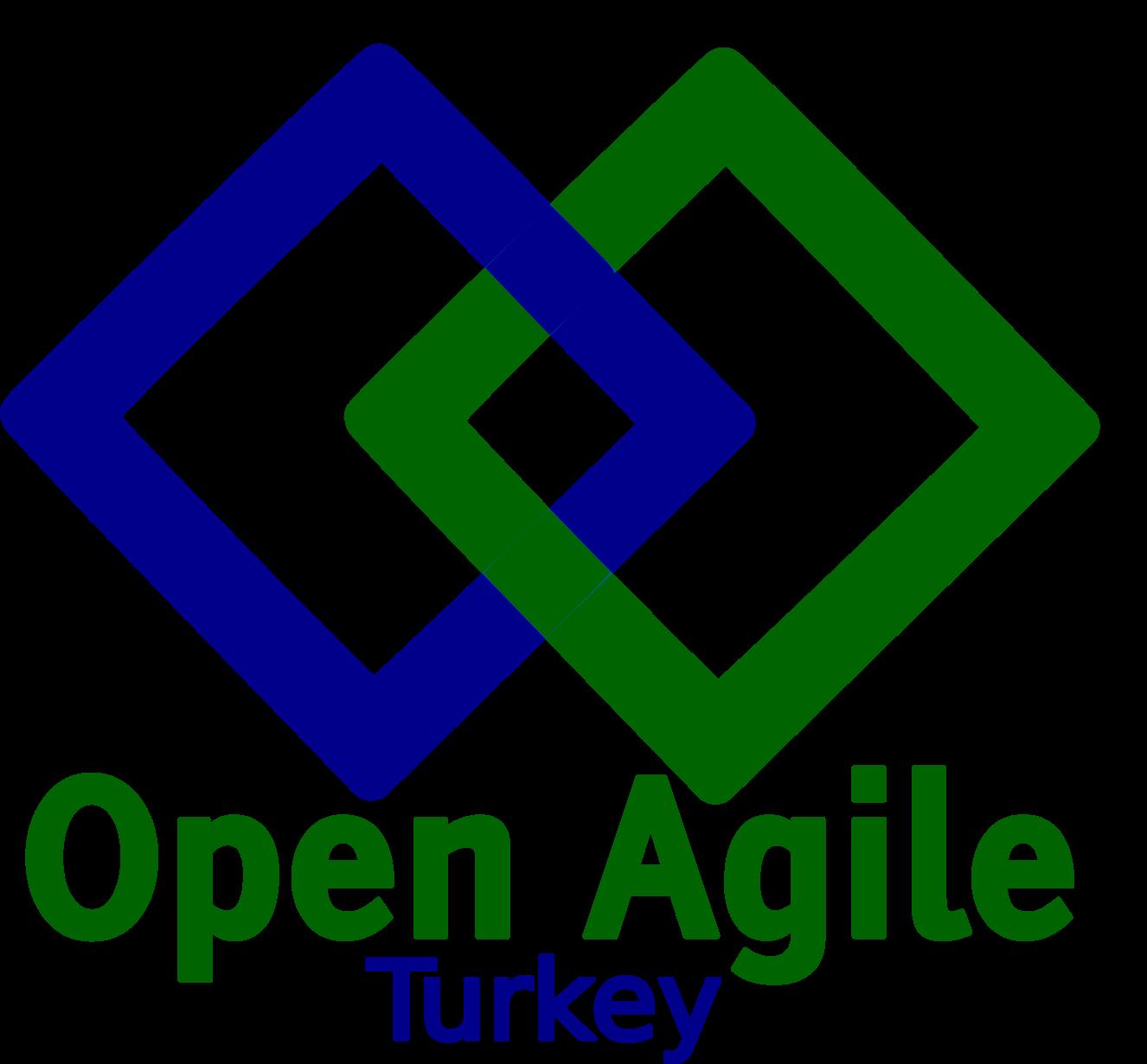 Open Agile