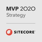 Konabos Consulting wins Sitecore Most Valuable Professional in Strategy category