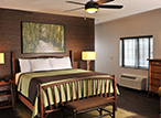 Special Offers at Stoney Creek Hotel Kansas City