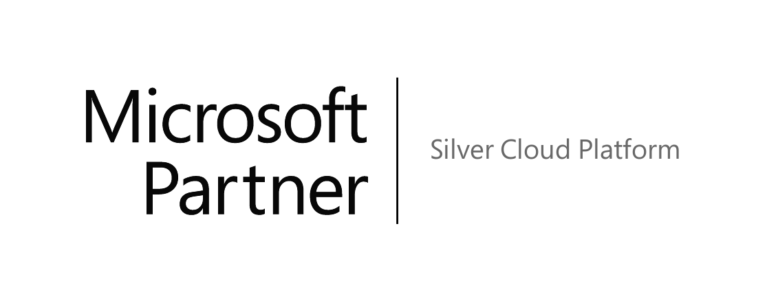 Another milestone! OpsGuru has achieved Microsoft Silver Cloud Platform Competency