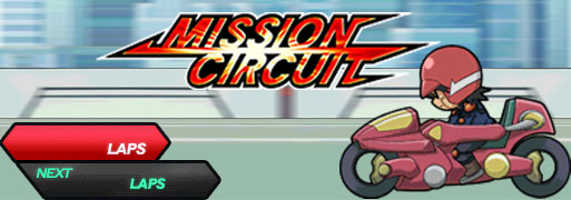 Mission Circuit: August 2019 | YuGiOh! Duel Links Meta