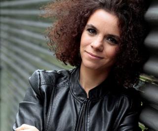 Hesna Al Ghaoui