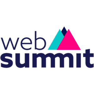 Websummit — Top 30 seed startups worldwide