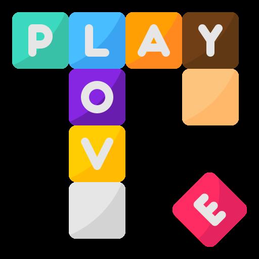 wordunscramblerss-logo