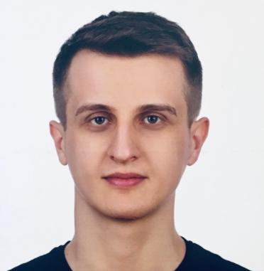 Marcin Maciaszczyk