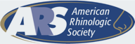 Amrs logo edited