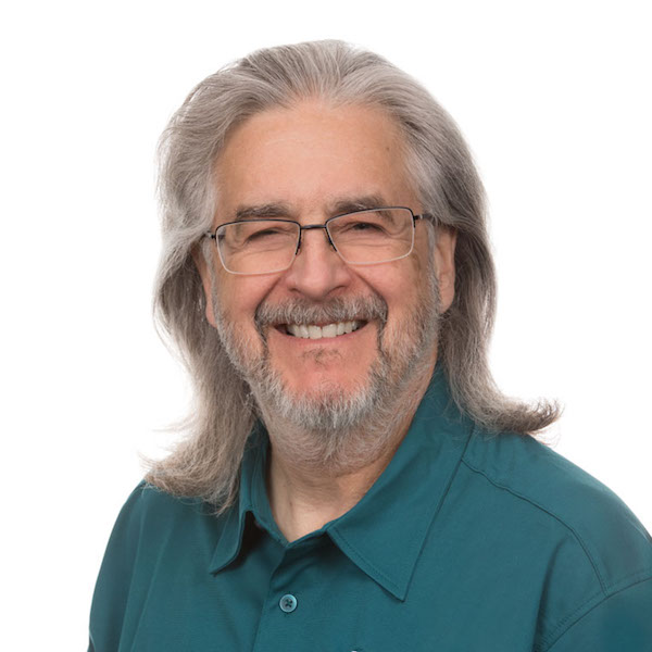 Alan S Koch