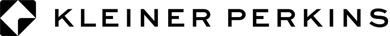 Kleiner perkins