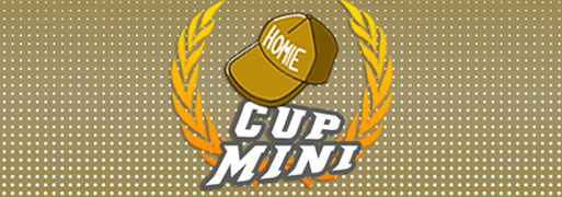 Homie Cup Mini #4: September 21st | YuGiOh! Duel Links Meta