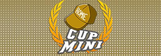 Homie Cup Mini #9 | YuGiOh! Duel Links Meta