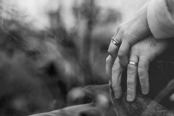 Intercultural Marriage: Challenge or Advantage?
