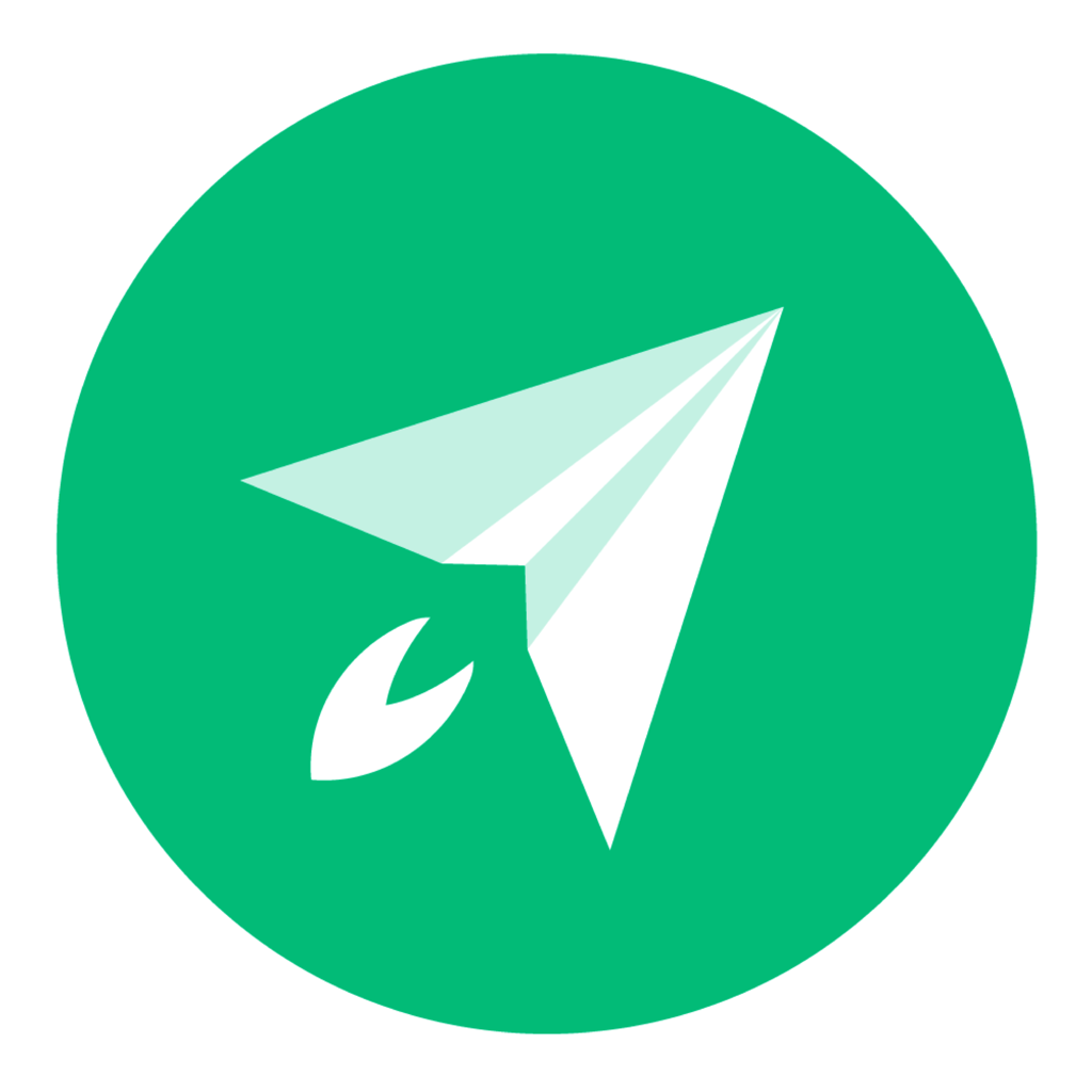 Boostnote logo