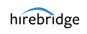 hirebridge ats