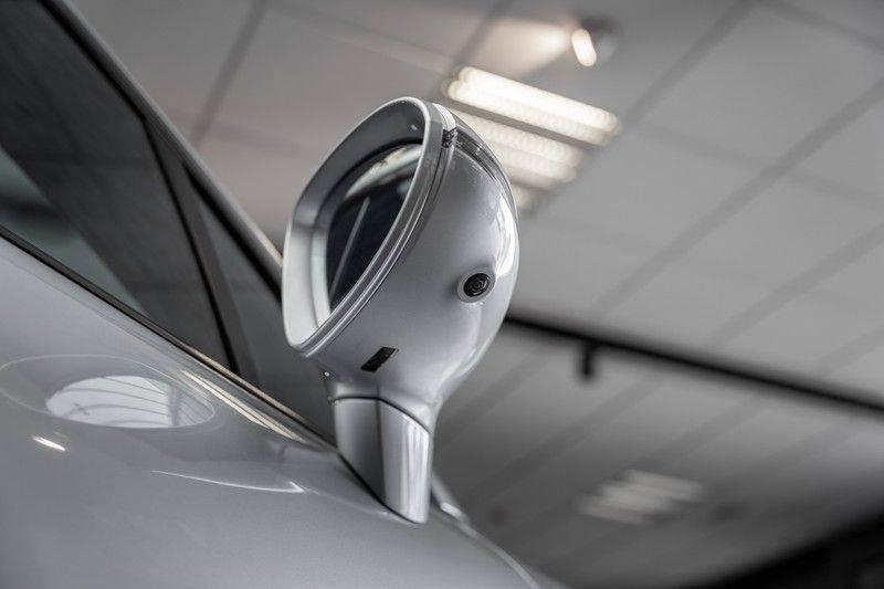 Porsche Cayenne Turbo Pano Bose Keyless Adaptive Cruise Control afbeelding 24