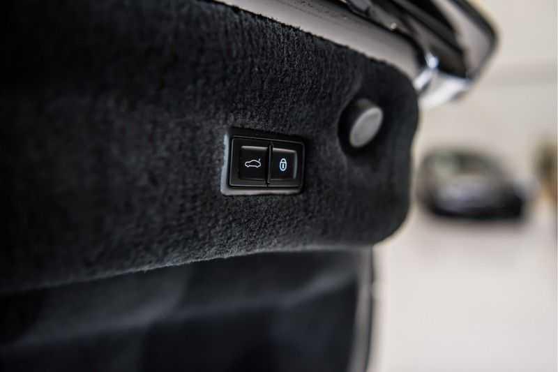 Bentley Continental GT 6.0 W12 afbeelding 6