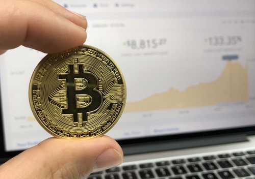 Acheter du Bitcoin avec son entreprise?