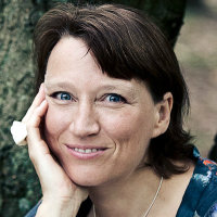Waveney Kids' Book Festival: Jane Porter: <cite>The Boy Who Loved Everyone</cite>, followed by heart animal crafts