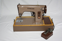Singer 275-01